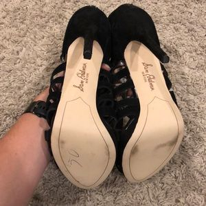 Sam Edelman Shoes - Sam Edelman stilettos! 👠
